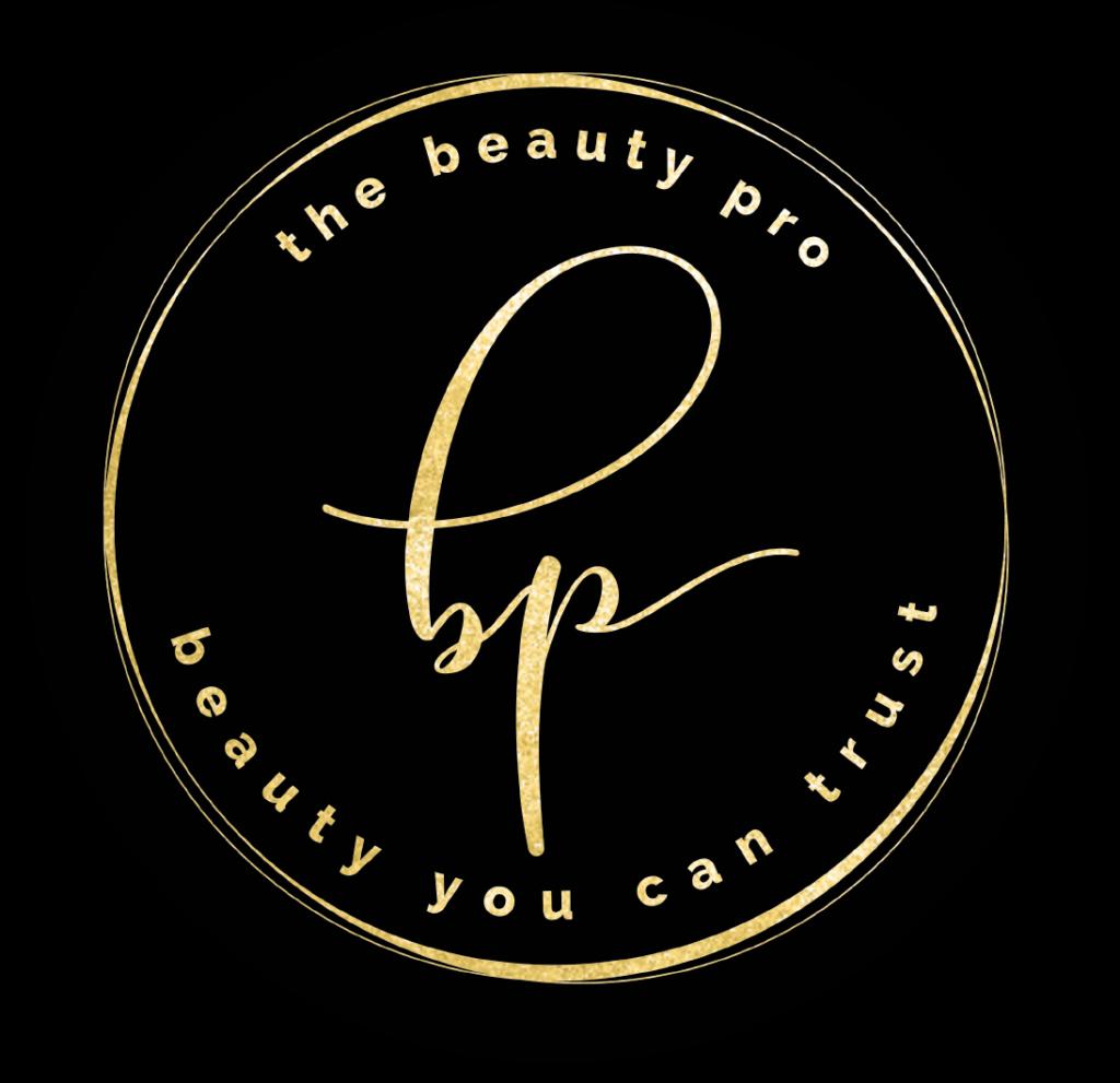Francine Panelli The Beauty Pro in San Francisco California - providing facials and anti-acne treatments